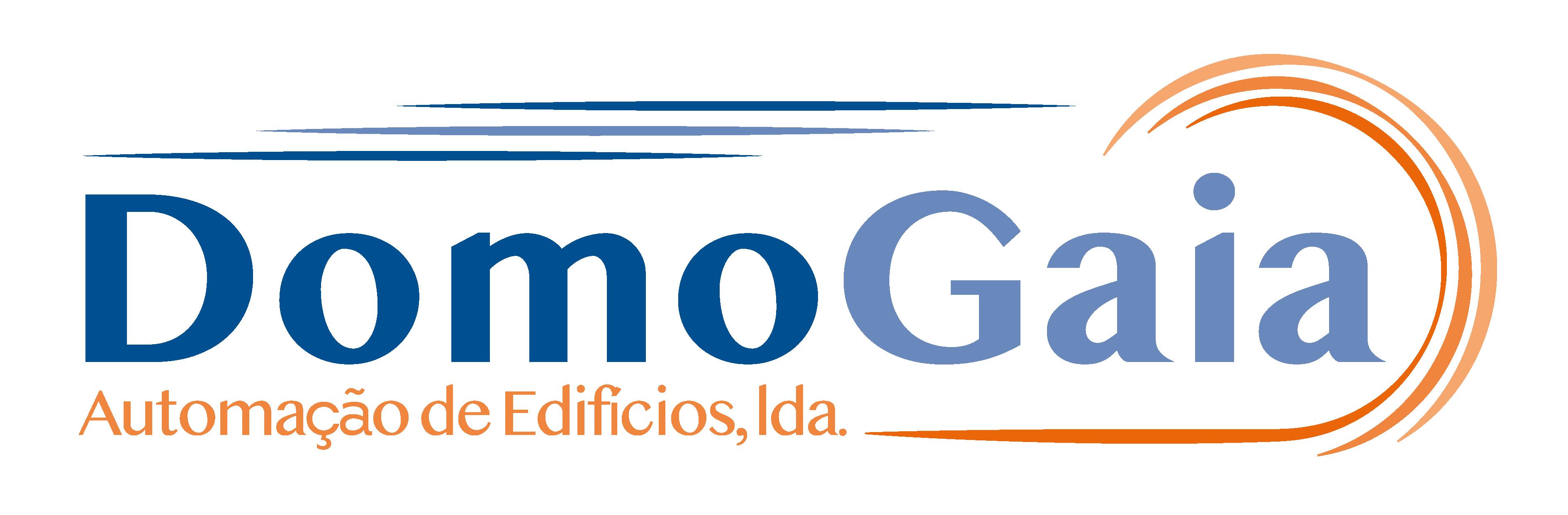 DomoGaia